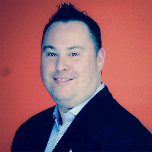 Michael Cotler Business Improvement Specialist
